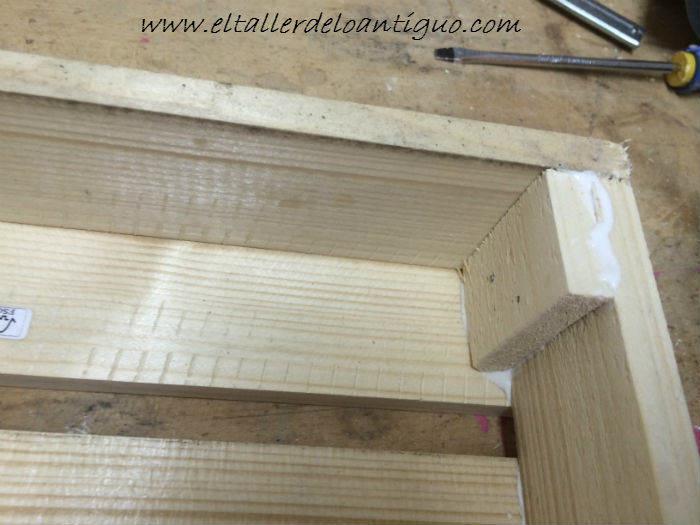 8-como-fabricar-una-caja-de-madera