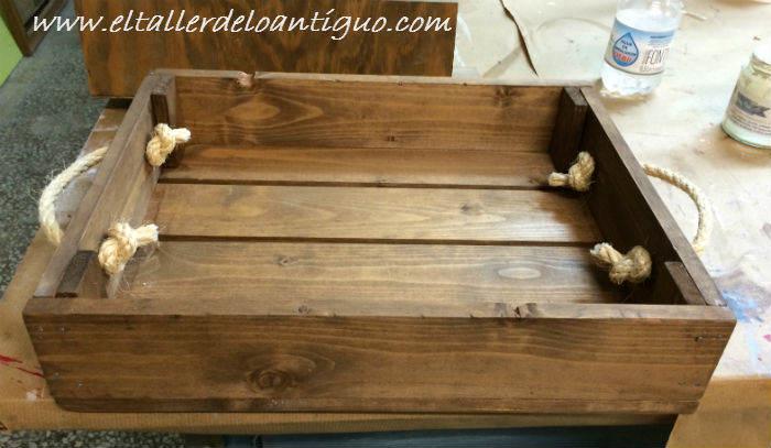 9-como-fabricar-una-caja-de-madera