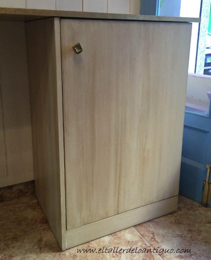 9-como-pintar-muebles-de-melamina