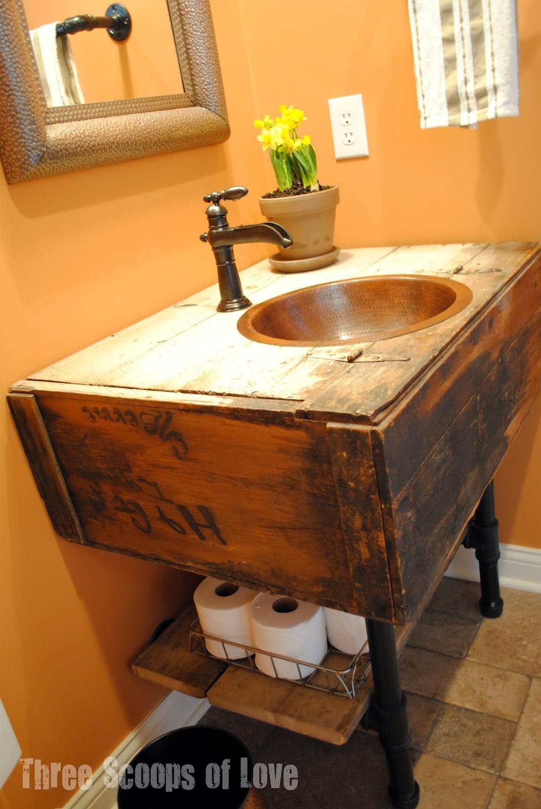 10-una-comoda-en-el-baño