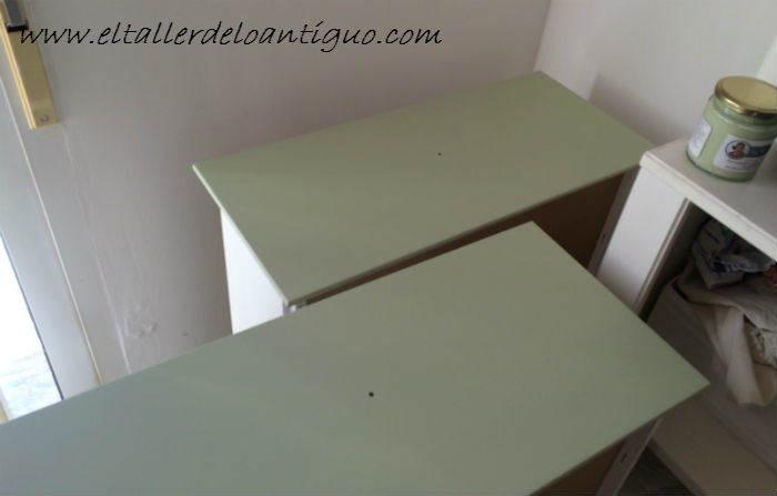 2-como-pintar-muebles-de-ikea