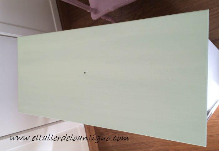 7-como-pintar-muebles-de-ikea