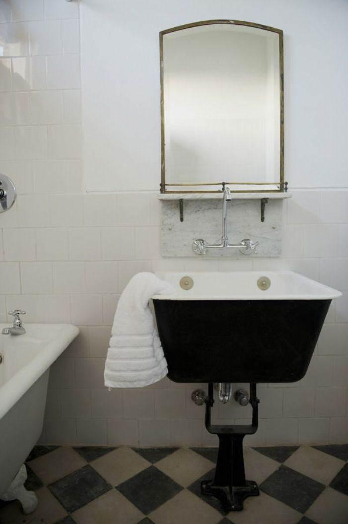 7-una-comoda-en-el-baño