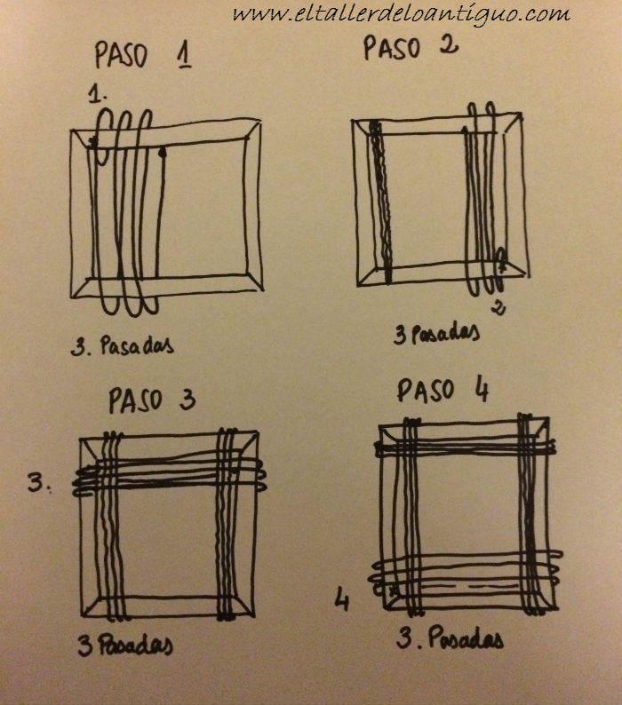 1-encordar-una-silla-de-madera