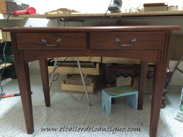 1-un-escritorio-musical