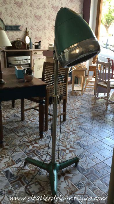 21-recilado-secador-lampara-vintage