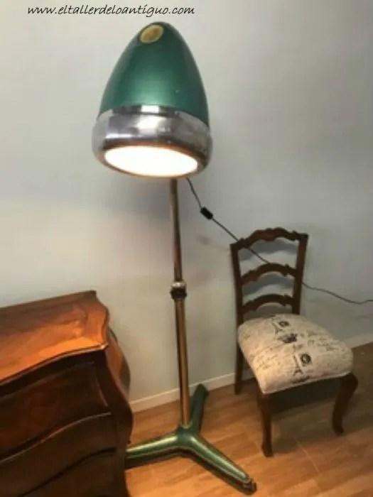 22-recilado-secador-lampara-vintage-525x700
