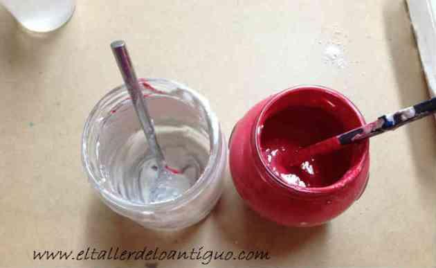 3-como-hacer-pintura-de-pizarra-de-colores