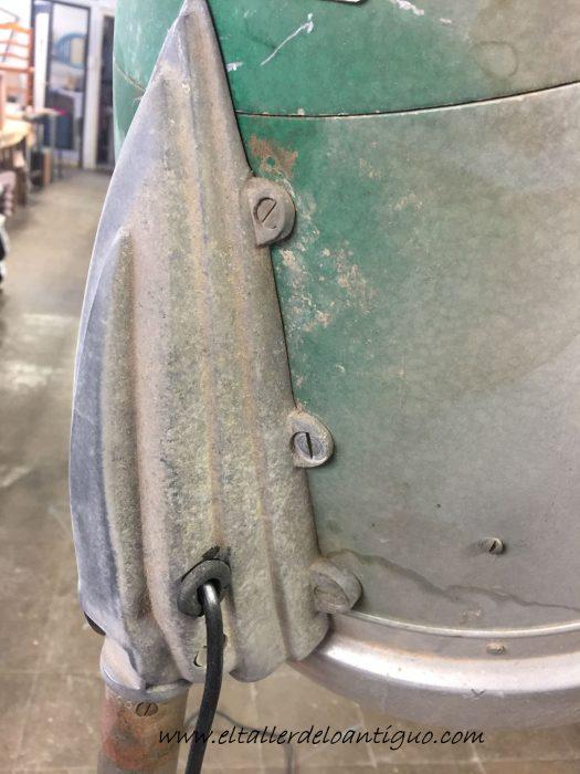 3-recilado-secador-lampara-vintage