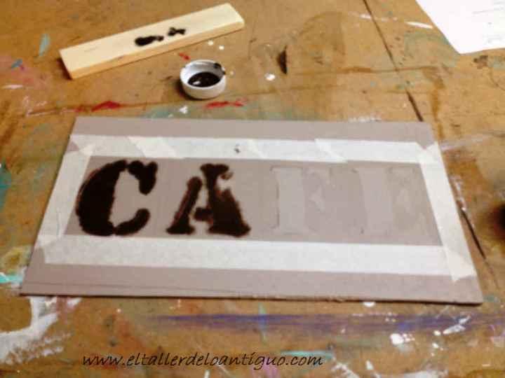 4-como-pintar-con-plantillas-de-letras