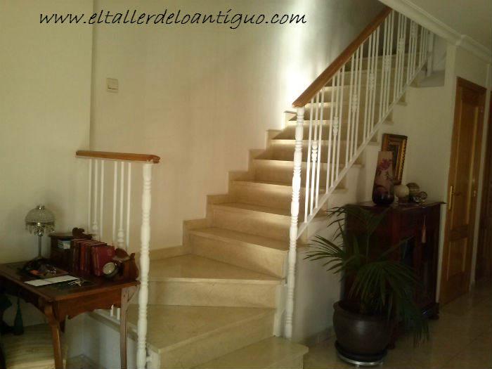 4-como-pintar-la escalera