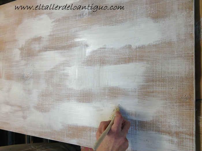 4-pintamos-tablero