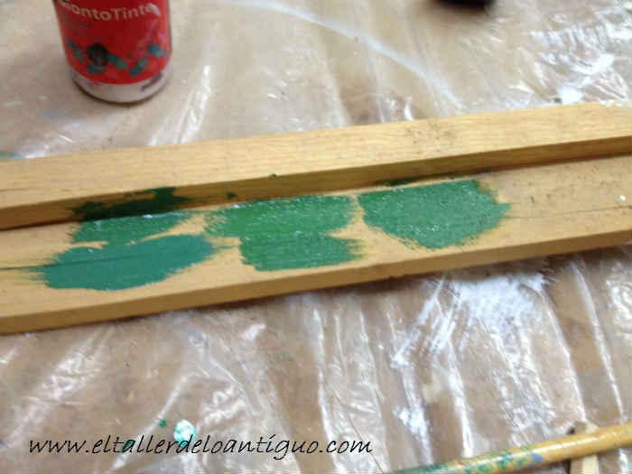 5-como-aprovechar-restos-de-pintura