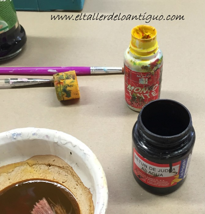 5-como-hacer-tintes-imitando-madera