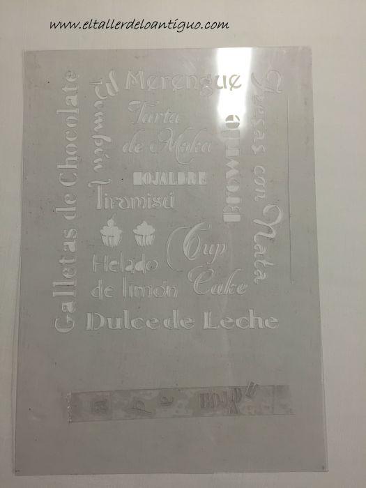 6-como-decorar-con-stencil-de cocina