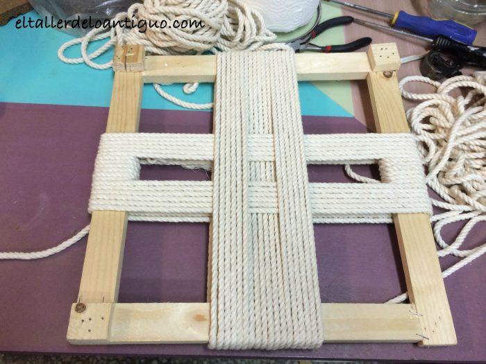 6-encordado-silla-modelo-cuadros
