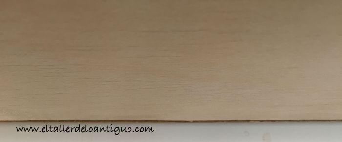 6-quitar-melladura-madera