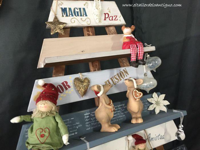 7-arbol-de-navidad-de-madera