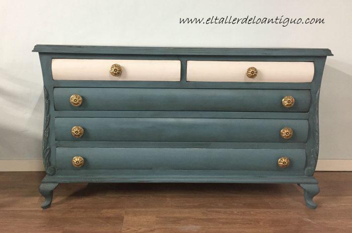 7-azul-nordico-mary-paint