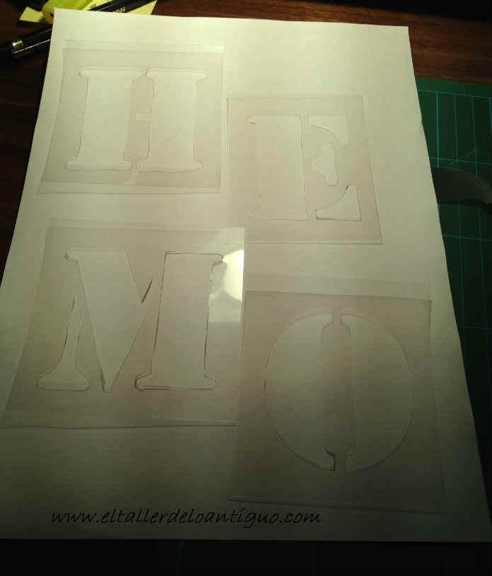 7-como-hacer-plantillas-de-letras