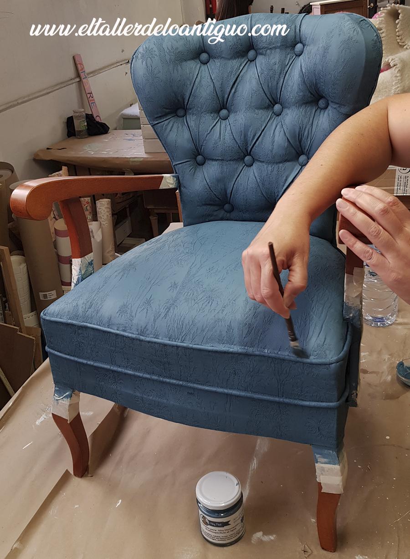 7-como-pintar-la-tela-de-un-sillon