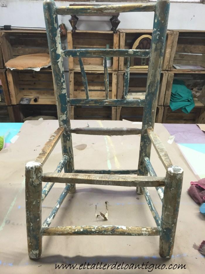 7-recuperamos-silla-anea