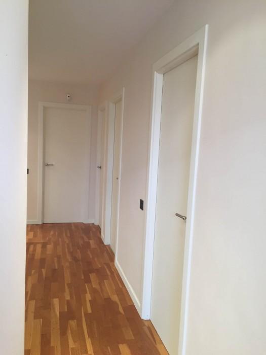 8-6-pasos-para-pintar-las-puertas-de-casa