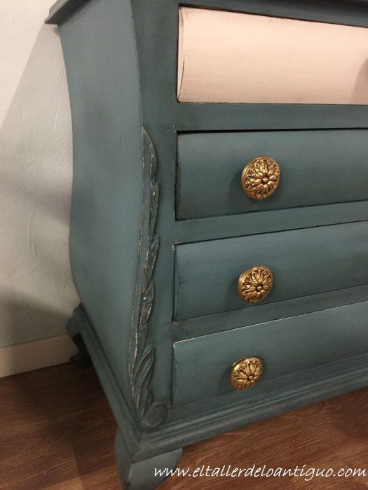 8-azul-nordico-mary-paint