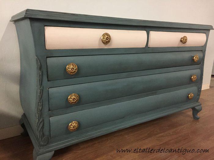 9-azul-nordico-mary-paint