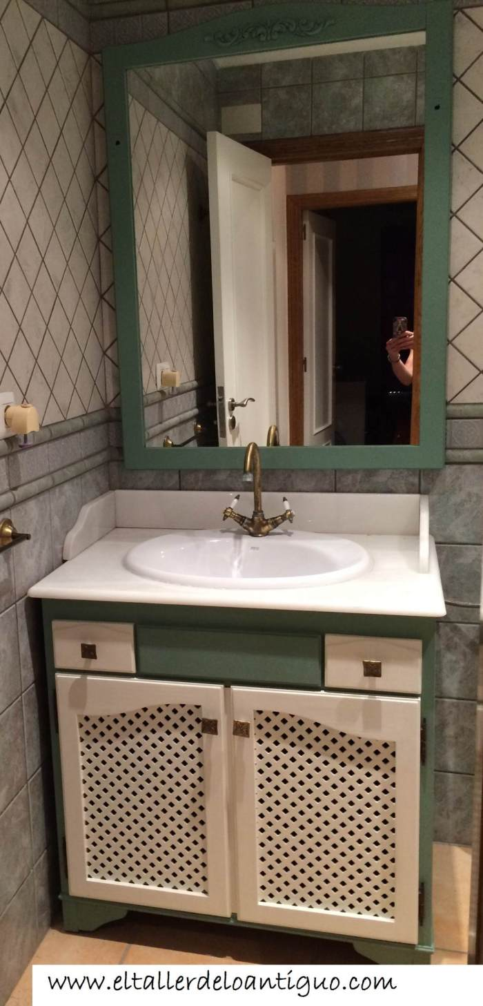9-pintar-mueble-de-baño