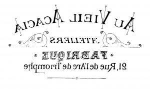 AcaciaFrenchTypographyGraphicsFairysmrev