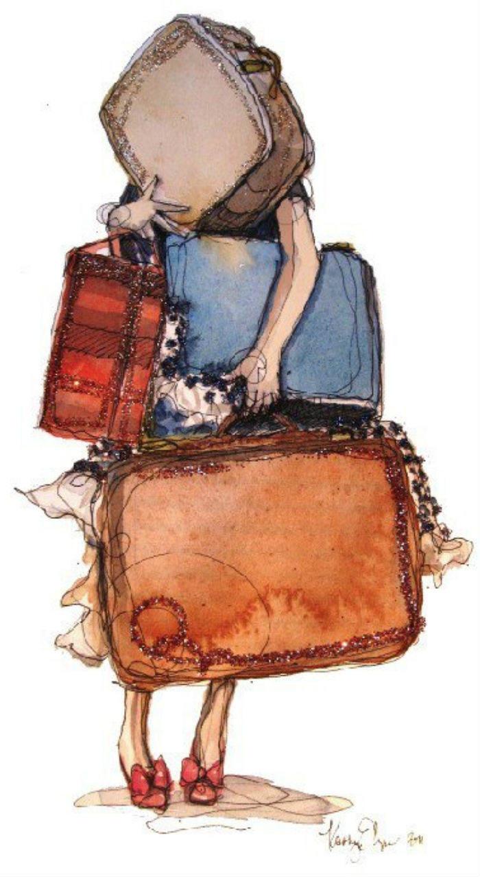 Decora-con-maletas-01