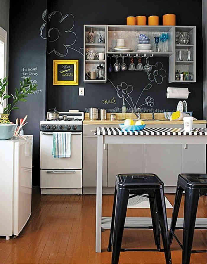 Pizarras-en-la-cocina-03