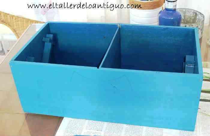RECICLAR-CAJAS-DE-VINO-04