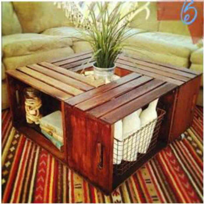 cajas-de-madera-05