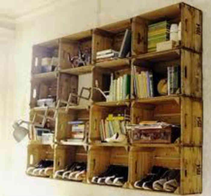 cajas-de-madera-10