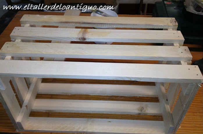 como-fabricar-cajas-de-madera-010
