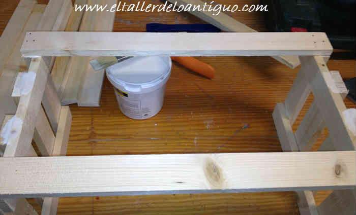 como-fabricar-cajas-de-madera-09