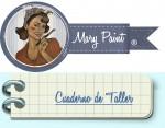 Apuntes Taller de Mary Paint