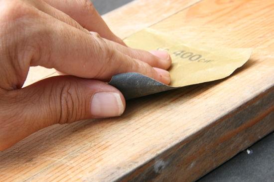 lija-para-madera