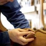 4.2. Preparación de la madera para su teñido