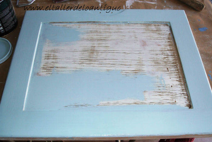 patchwork-en-muebles-de-madera-03