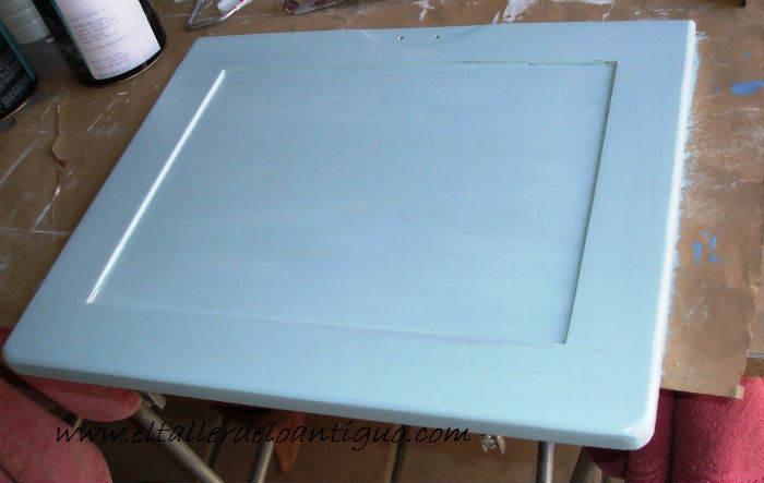 patchwork-en-muebles-de-madera-04