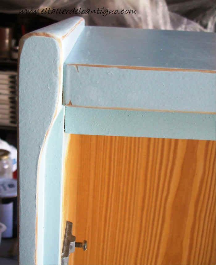 patchwork-en-muebles-de-madera-06