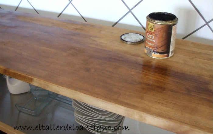 pintar-madera-cocina-ikea-05