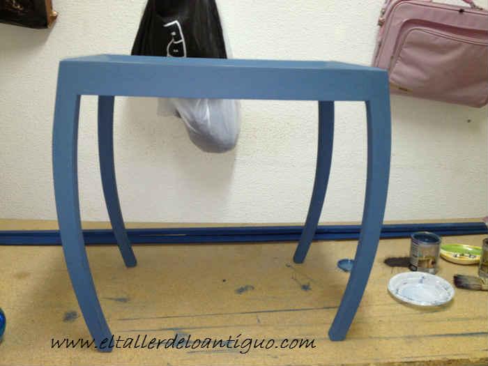 pintar-mesa-azul-art-deco-04