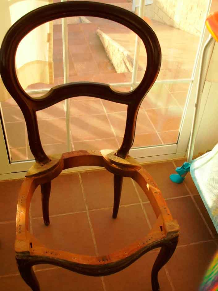 plateamos-una-silla-03