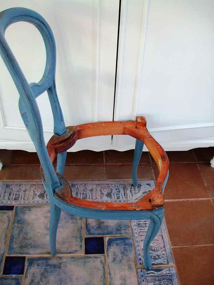 plateamos-una-silla-04