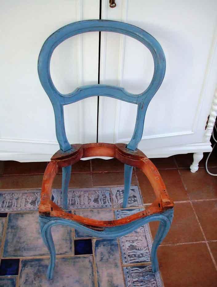 plateamos-una-silla-05