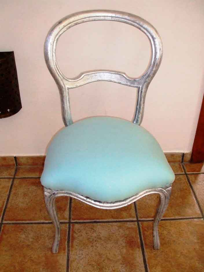 plateamos-una-silla-12